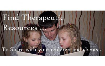 User Guide for Therapeutic Stories